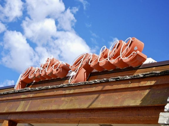 Dining | Visit Pinedale, WY