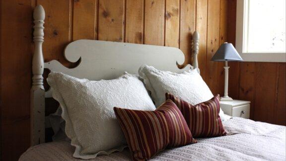 Rivera Lodge Bed & Breakfast