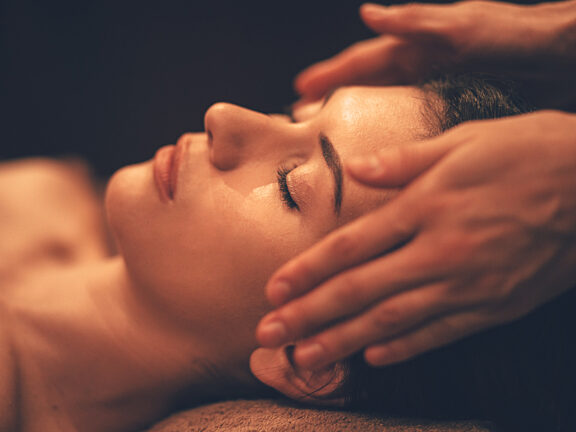 Spas and Wellness The Reiki Room Visit Pinedale WY