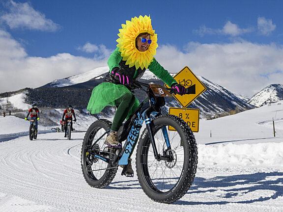 World Fat Bike Championships Visit Pinedale 26