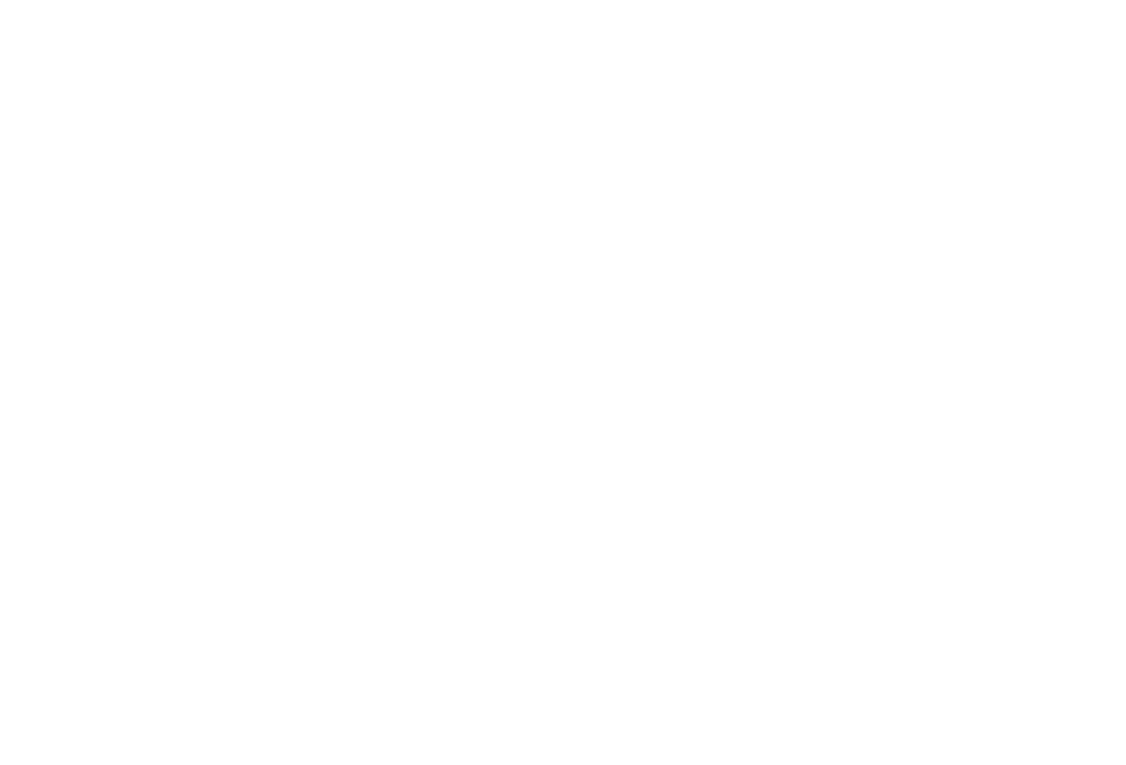 Pinedale - The Real Wyoming